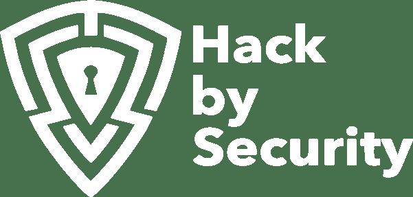 Logo_blanco_web.png