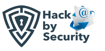 ayuda@hackbysecurity.com