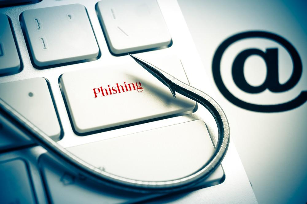 Phishing Anthology