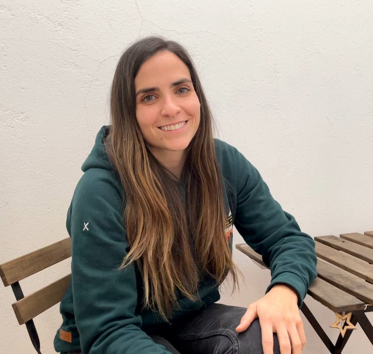Marta-Barrio-Marcos