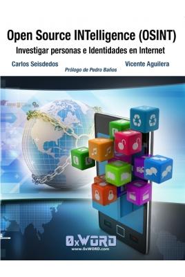 Hacking con buscadores: Google, Bing & Shodan + Robtex