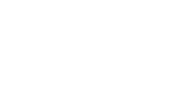 HACK BY SECURITY